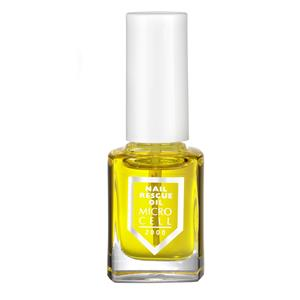 Microcell Nail Rescue Oil