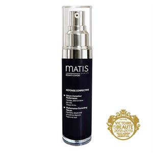 Performance Corrective Serum