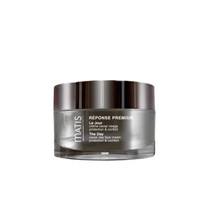 Le Jour Caviar face cream