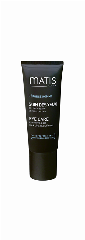 Eye Reviving Gel MEN
