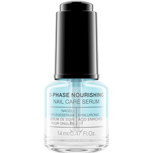 Spa 2 Phase Nail Care Serum