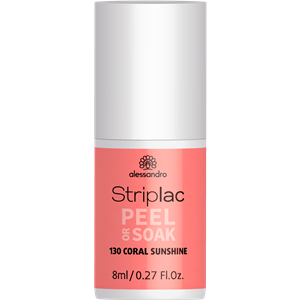 STRIPLAC PS 130 Coral Sunshine