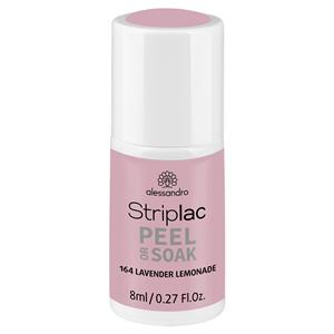 STRIPLAC PS 164 Lavender Lemonade