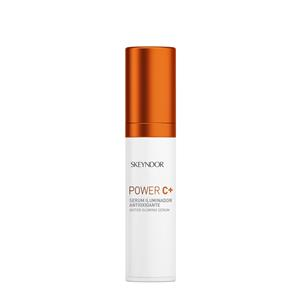 Power C+ Antiox Glowing Serum 12,5%