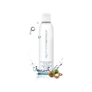 Cleansing Micellar Water