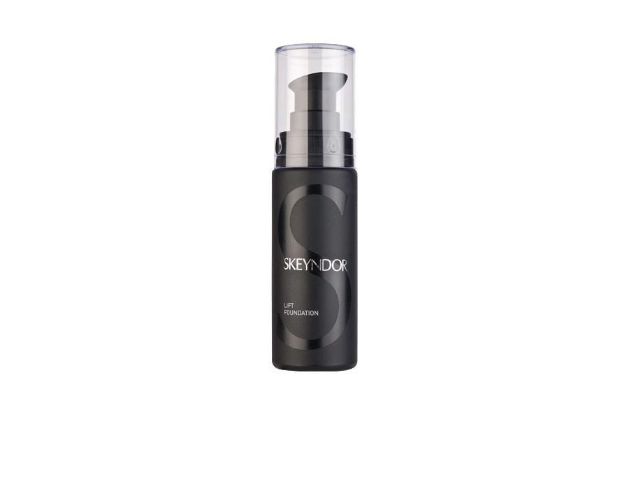 Lift Foundation SPF20 n00