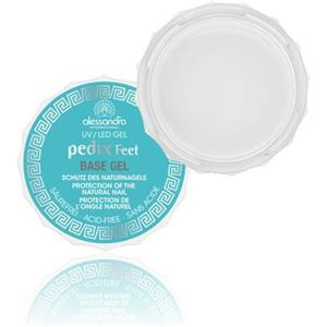 PEDIX Feet Base Gel