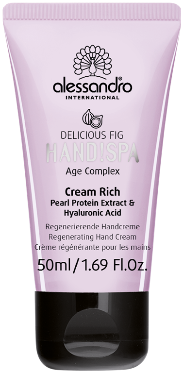 Cream Rich Fig MINI