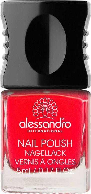 Nail Polish 30 First Kiss