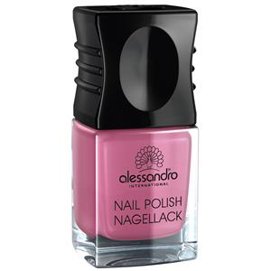 Nail polish 41 Sweet Blackberry