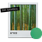 Nail Polish 922 Mr. Bamboo