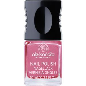 Nail Polish 930 My First Love