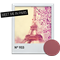 Nail Polish 933 Meet Me in Paris