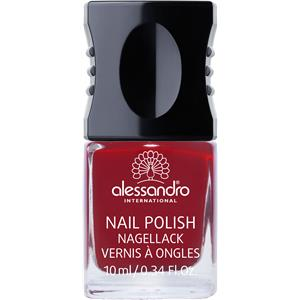 Nail Polish 934 P.S. I Love You