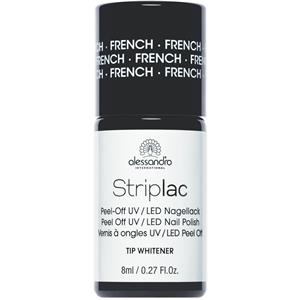 STRIPLAC French Tip Whitener