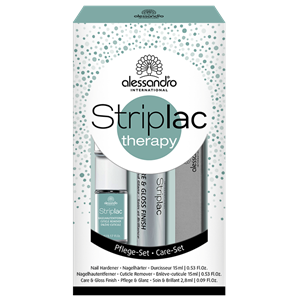 STRIPLAC Therapy Care SET*