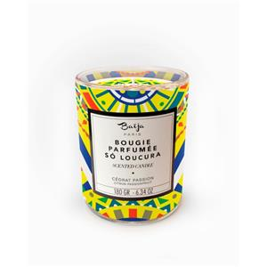 SO LOUCURA Scented Candle