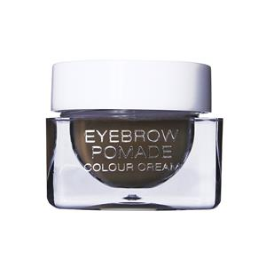Eyebrow Pomade Medium Brown