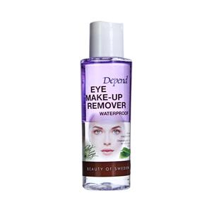 Eye Make-Up Remover-senstive waterproof