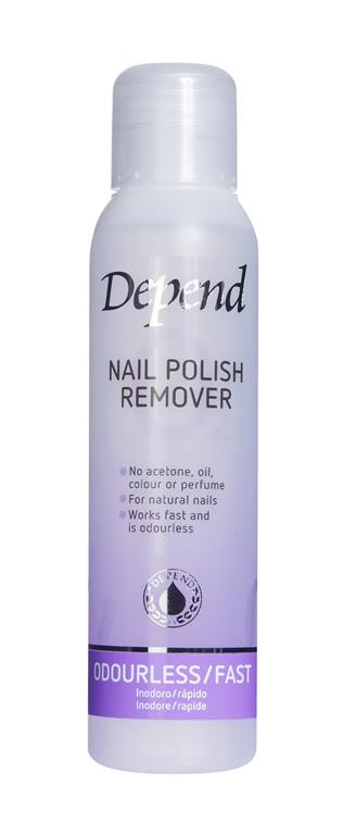 O2 Remover Purple 100ml