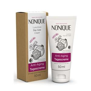 NONIQUE Luxurious Day Care Cream