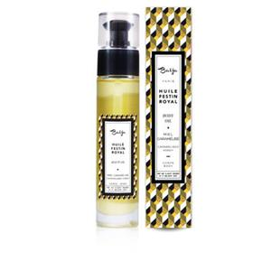 FESTIN ROYAL Body Oil