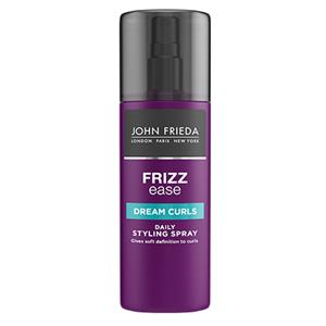 FE Dream Curls Daily Styling Spray