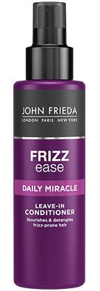 FE Daily Miracle Treatment