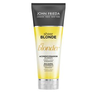 SB Go Blonder Conditioner