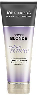 SB Color Renew Conditioner