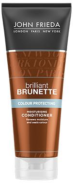 BB Moisturizing Conditioner CLR Protect