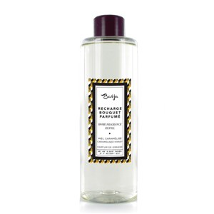FESTIN ROYAL Home Fragrance Refill
