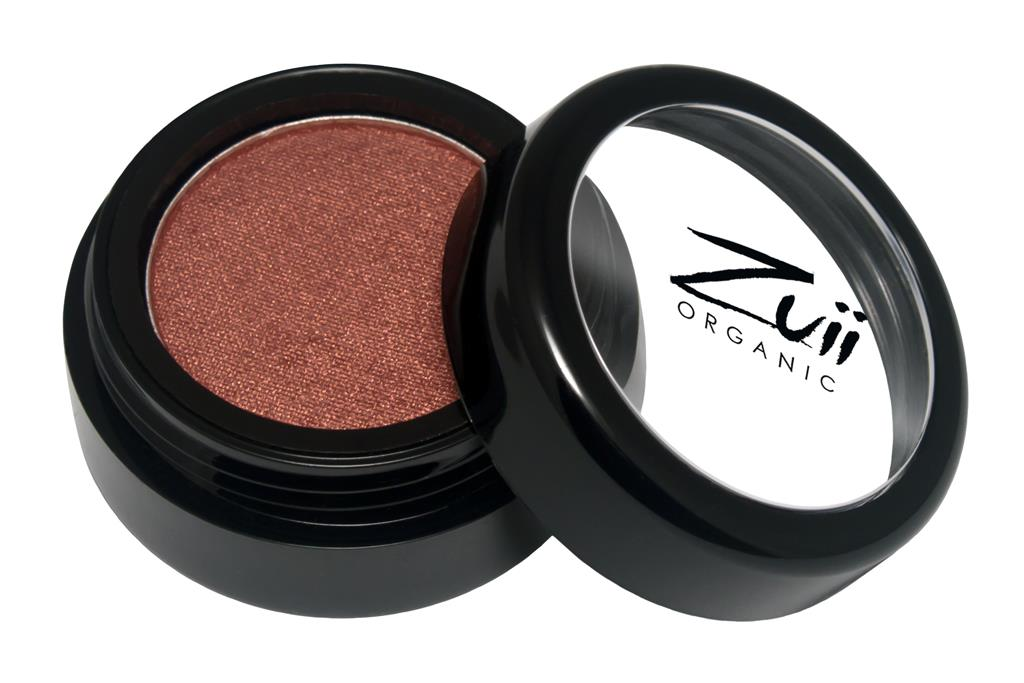 Zuii Eyeshadow Flame