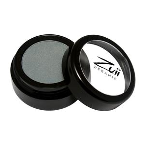 Zuii Eyeshadow Mermaid