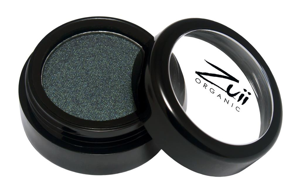 Zuii Eyeshadow Moss