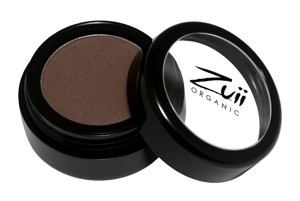 Zuii Eyeshadow Raisin