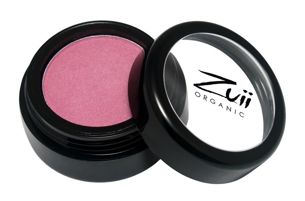 Zuii Eyeshadow Raspberry