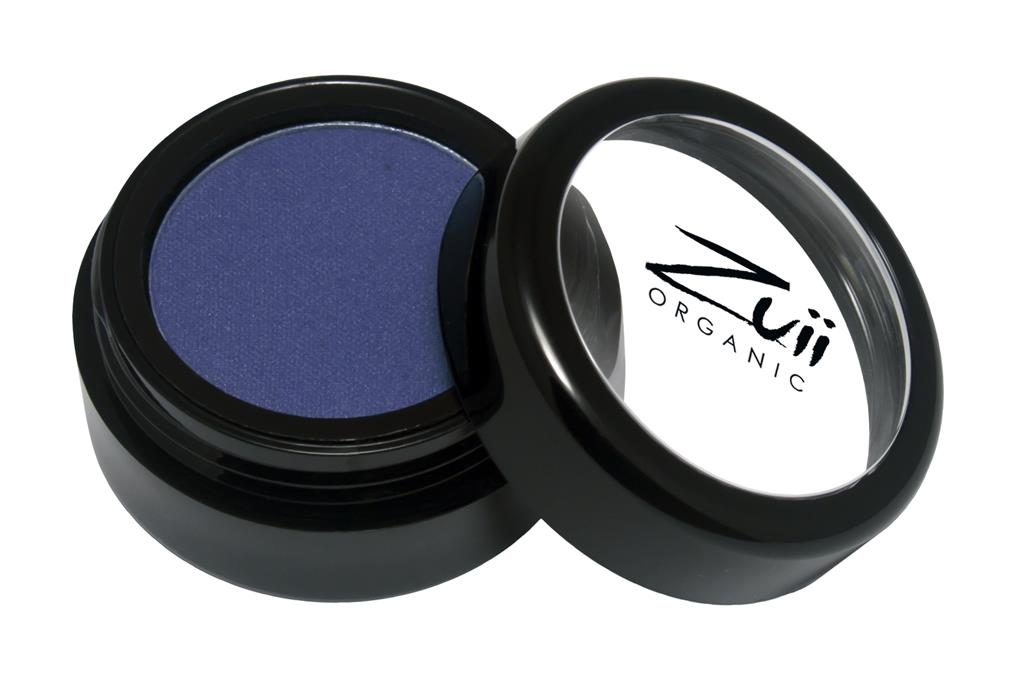 Zuii Eyeshadow Blue Marine