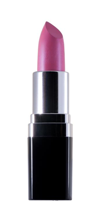 Zuii Lipstick Sheer Rose